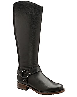 Ravel Willowby Boots Standard D Fit