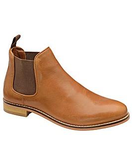 Ravel Graven Ankle Boots Standard D Fit