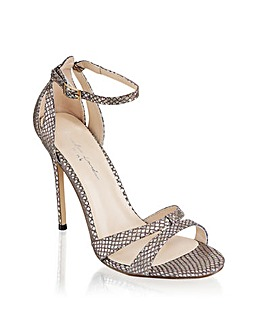 Paradox London Hannalee Sandals