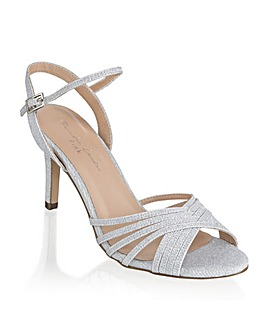 Paradox London Harsha Sandals