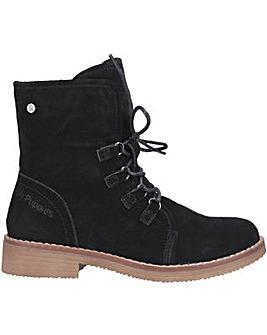 b1e5cf0090b Hush Puppies   Width Fitting Standard   Footwear   J D Williams