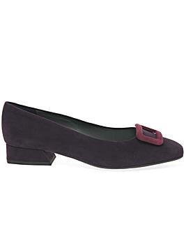 Peter Kaiser Zenda Dress Shoes