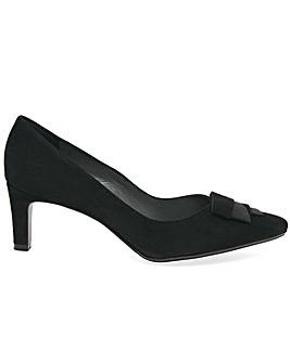 Peter Kaiser Ulrike Court Shoes