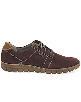Josef Seibel Steffi59 Standard Fit Shoes