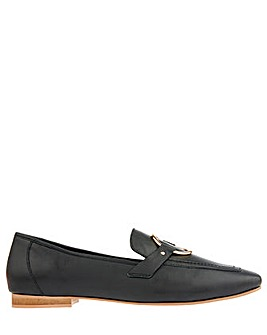 Accessorize Louise Loafer