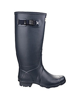 Hunter Field Huntress Boot