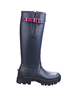 Hunter Balmoral Wellington Boot