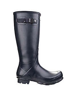 Hunter Norris Field Boot