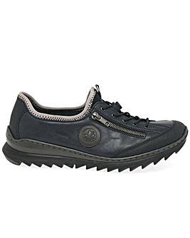 Rieker Tarot Womens Casual Sports Shoes