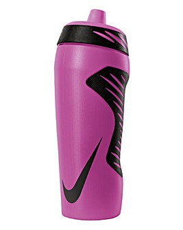 Nike 18oz Hyperfuel Water Bottle