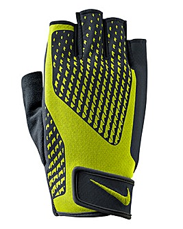 Nike Mens Training Gloves