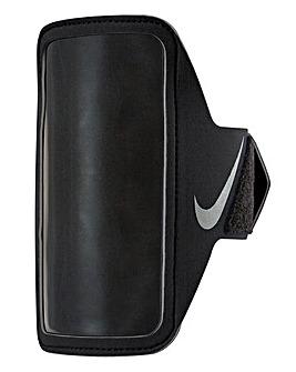 Nike Arm Band
