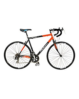 Boss Vantage Road Bike