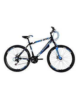 Boss Gents Pulsar Mountain Bike