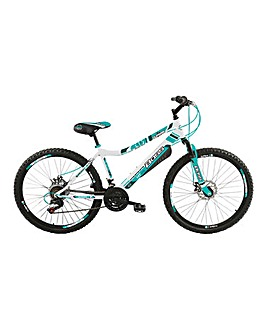 Boss Ladies Quasar Mountain Bike