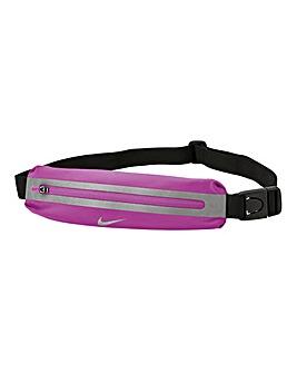 Nike Waistpack