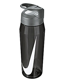 Nike Hypercharge Water Bottle