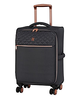 IT Luggage Divinity Cabin Case