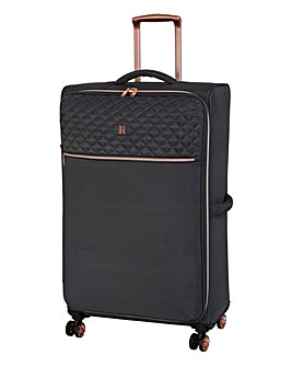 IT Luggage Divinity Large Case
