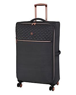 IT Luggage Divinity Large Case