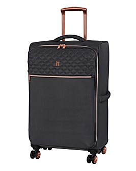 IT Luggage Divinity Medium Case