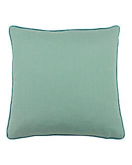 Riva Bamboo Cushion