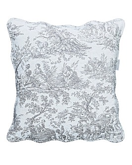 Riva Canterbury Tales Cushion