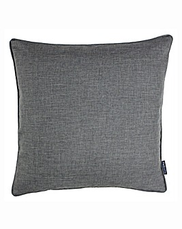 Riva Eclipse Cushion