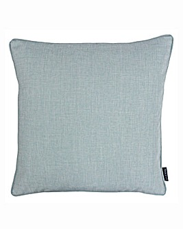Riva Eclipse Cushion