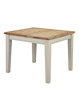 Ashdawn Extending Dining Table