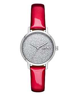 DKNY The Modernist Ladies Watch