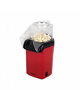 Elgento Popcorn Maker