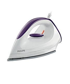 Philips 1200W  Iron