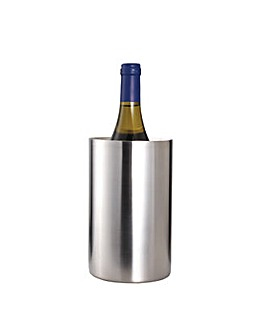 Bar Craft Wine Cooler