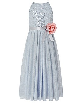 Monsoon Truth Maxi Dress