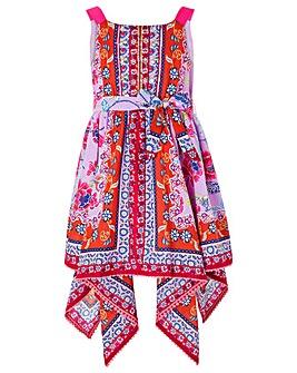 Monsoon Marissa Dress