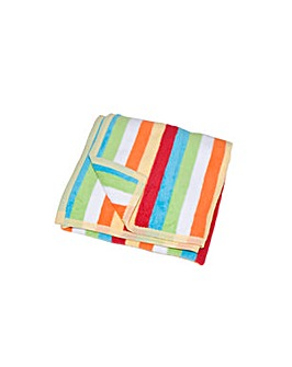 Hippychick Toddler/Cot Blanket