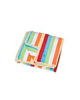 Hippychick Baby/Pram Blanket