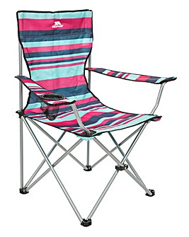 Trespass Branson Camping Chair