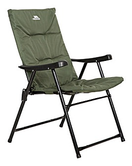 Trespass Paddy Padded Chair