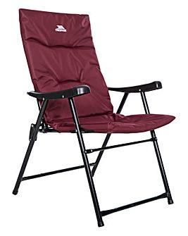 Trespass Paddy Padded Chair