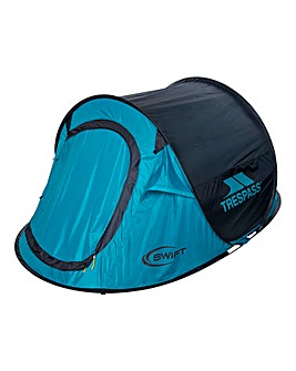Trespass Swift Pop-Up Tent