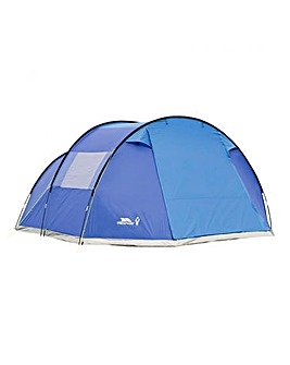 Trespass Torrisdale 6 Man Tent