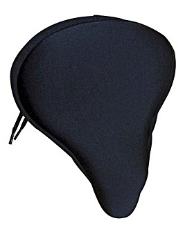 Bitech Gel Saddle Cover