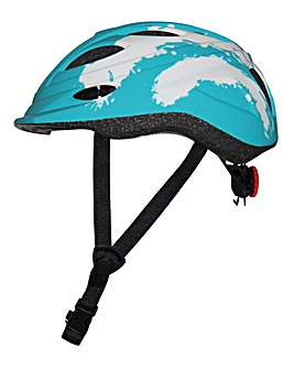 ONE23 Junior Inmold Helmet 46-52cm