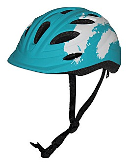 ONE23 Adult Inmold Helmet 58-62cm