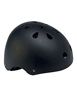 ETC Helmet BMX 54-58cm