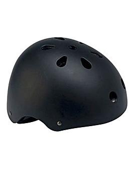 ETC Helmet BMX 58-61cm