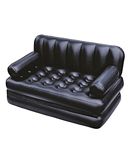 Multi-Max Air Couch
