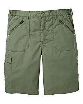 Fashion Cargo Shorts